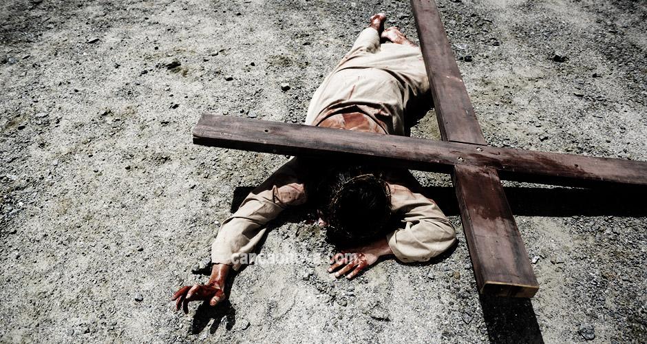 Compreenda-o-perdão-que-Cristo-nos-dá-na-cruz