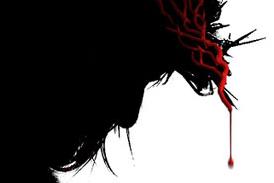sangue-cristo-2