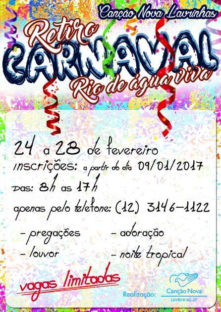 Cartaz_20170103110915334