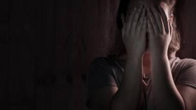 Orando pela libertação do sentimento de medo
