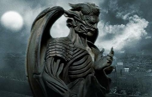 Resultado de imagem para A Bíblia fala em nomes de demônios?