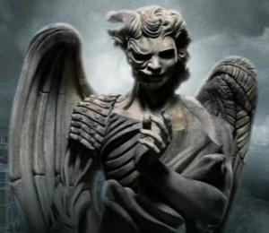 Os dons que Satanás concede!