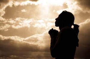 Oração de Renuncia I