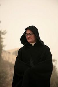 Padre Jose Antonio Fortea