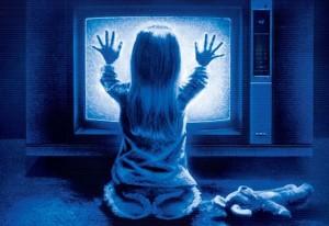 O perigo da Televisão: A profecia de 1957