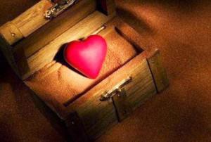 O Caminho da Cura Interior - Parte 2