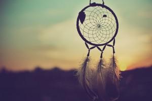A Teia dos Sonhos e o Esoterismo