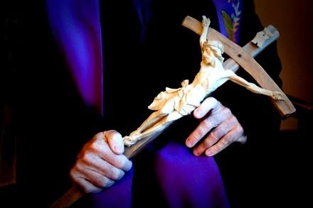 O Exorcismo, a Confissão e o Mal