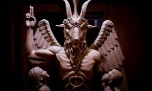 O aumento das seitas satânicas e o culto à Satanás