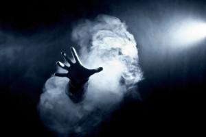 Fantasmas, almas penadas ou vagantes, é possível?