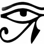 Olho de Lucifer