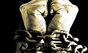 A ação da Pregação no processo de Libertação