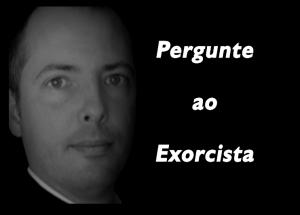 Exorcista responde: O que pode levar uma pessoa a ter distúrbios Diabólicos?