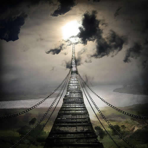 Você conhece o caminho para o Céu? - As indulgências