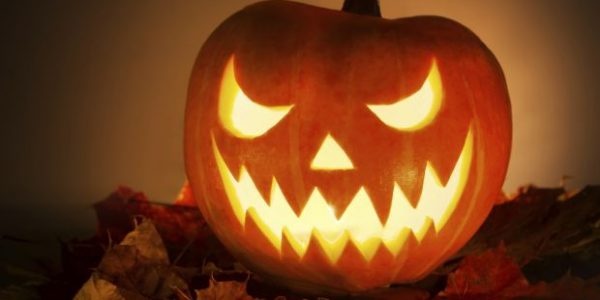 Ex Satanista, testemunha os perigos do Halloween!