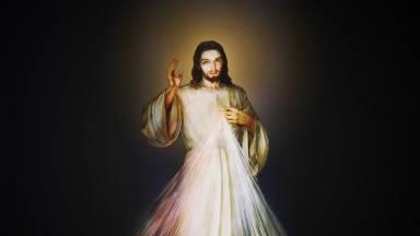 Terço da Misericórdia, fonte de cura e libertação