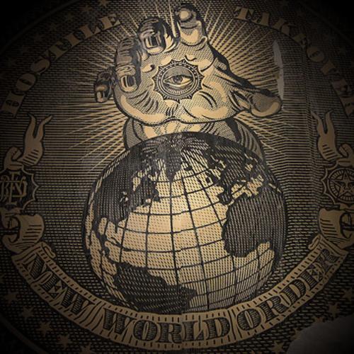 Nova Ordem Mundial Globalismo