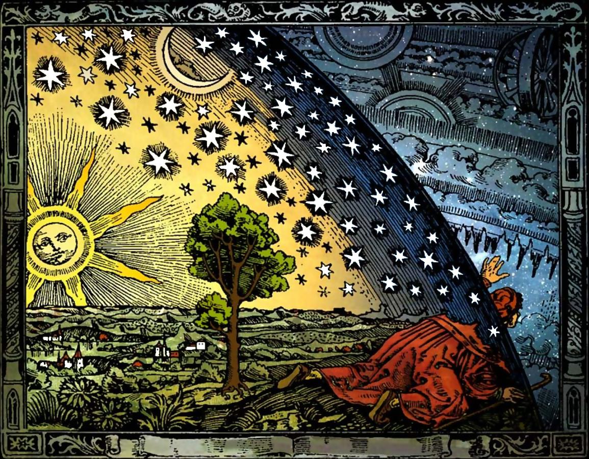 Os perigos do gnosticismo