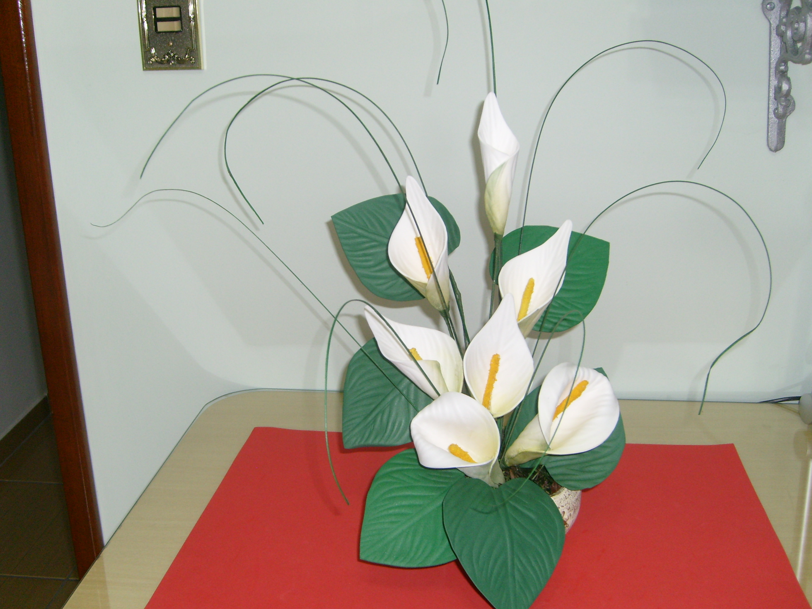 flores-eva-004.jpg