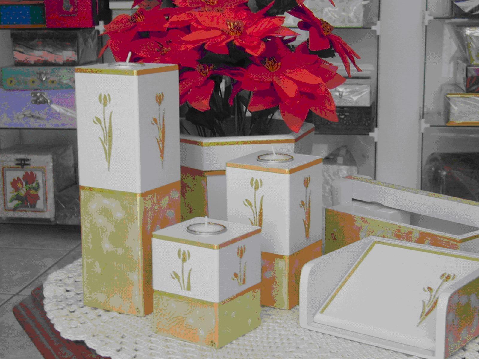 Artesanato Reciclavel Com Cd ~ 16 dezembro 2008 Manh u00e3 Viva