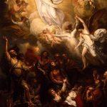 Uma vida de Aleluia