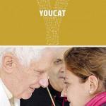 Prefácio do Papa ao YOUCAT