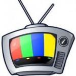 Nota da CNBB sobre ética e programas de TV