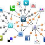 Social Media. Porque eu uso?