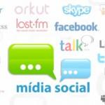 A ascensão do Marketing Online e a queda da mídia tradicional