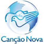 TV Canção Nova é a 1ª do Brasil que pode ser assistida pelo facebook