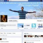 Facebook inova nos grupos e nas fã page