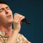 Músico católico fala da repercussão de sua música pelo Brasil
