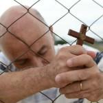 As perseguições fazem parte da missão dos discípulos