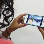 Impacto das redes sociais na vida da sociedade