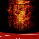 Livro – O Anticristo: o Poder Oculto Por Trás da Nova Ordem Mundial