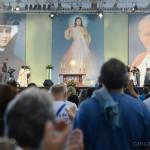 A Mensagem da divina Misericórdia