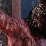 Filmes Bíblicos: Ver para Descrer?