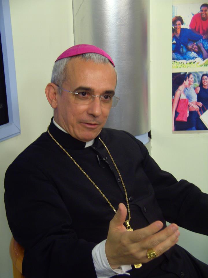 reflexão sobre Homossexualidade e cristianismo