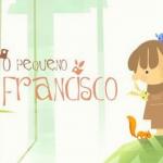 O pequeno São Francisco