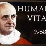 Humanae Vitae: Editorial do Jornal L'Osservatore Romano