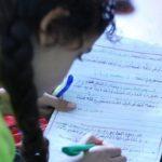 Crianças cristãs são discriminadas no Egito