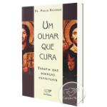 Livro - Padre Paulo