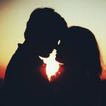 Três dicas para resgatar o dia dos namorados e preenchê-lo com a verdadeira paixão