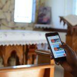 Testemunhas digitais: o papel do cristão nas mídias sociais