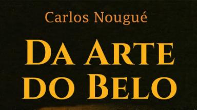 Podcast: Entrevista com o professor e filósofo Carlos Nougué