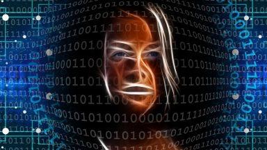 Homem e inteligência artificial podem coexistir. A receita de Civiltà Cattolica