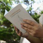 Dicas do Papa Bento XVI para ler o Compêndio do Catecismo da Igreja Católica