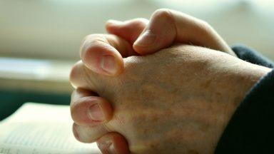 Baixar o manual de Comunhão Espiritual