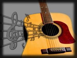 Como-podemos-escrever-as-notas-musicais