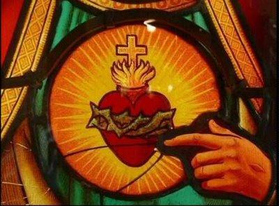 http://blog.cancaonova.com/natal/files/2011/06/oracao-ao-sagrado-coracao-de-jesus.jpg